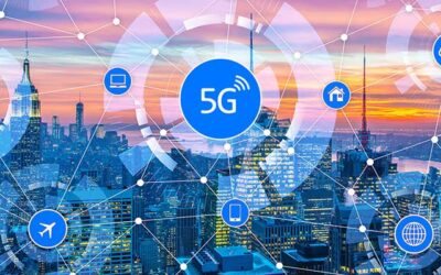 What Do 5G Networks Mean for Mobile Business Users?